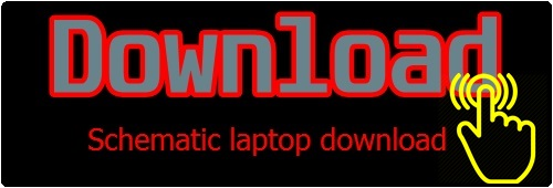 laptop all schematic download